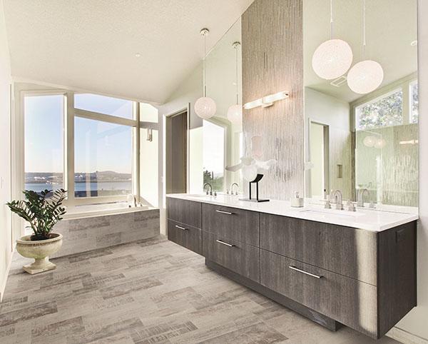 Buying Flooring The Ultimate Buyers Guide Twenty Oak