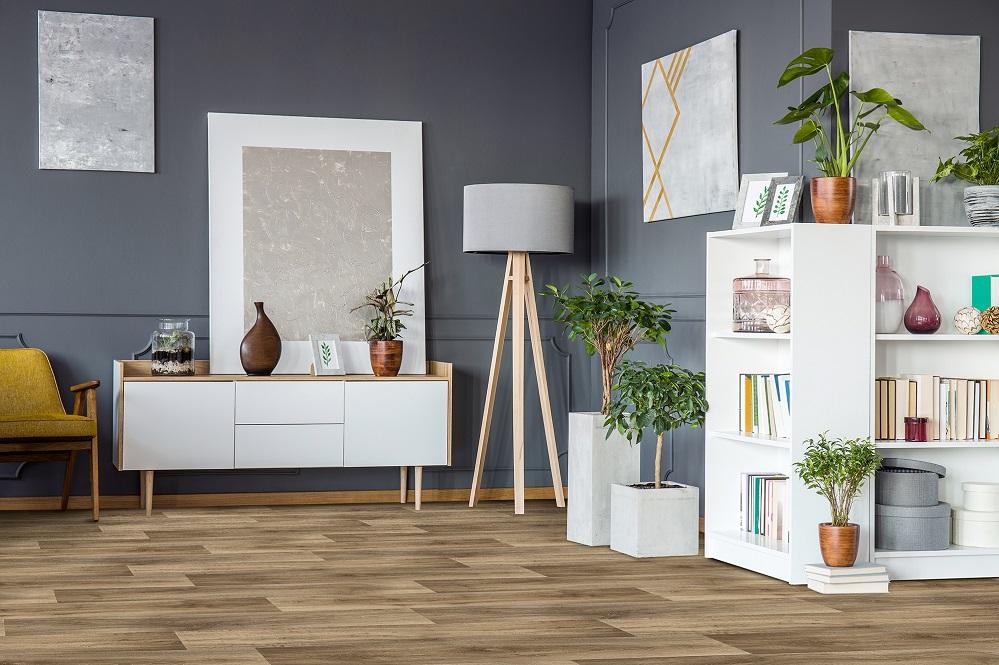 Best Flooring For A Basement Twenty Oak, What Is The Best Flooring For Basement Bathroom