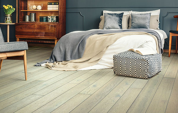 Increase Your Home Resale Value With These Top Flooring Options Twenty Oak
