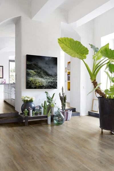 Home Re Value, Value Laminate Flooring
