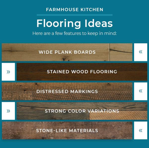 Farmhouse Kitchen Design Ideas Twenty Oak