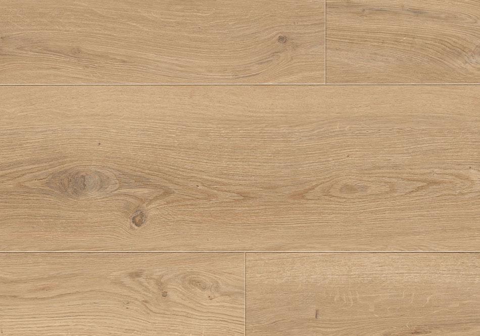 Water Resistant Laminate Flooring, Natural Laminate Flooring