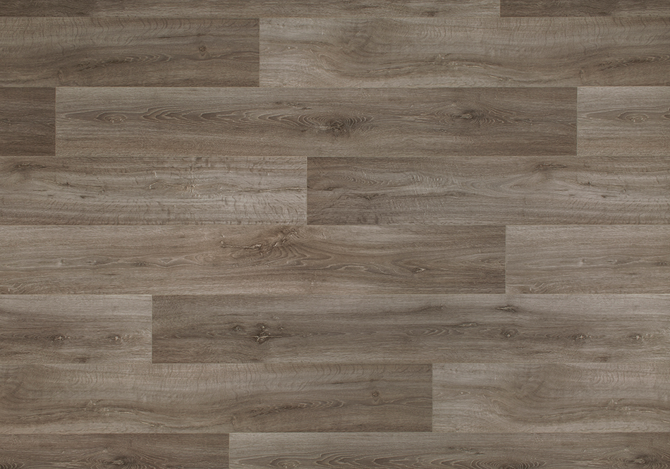 Beauflor, Essence, Lime Oak 996D Plank