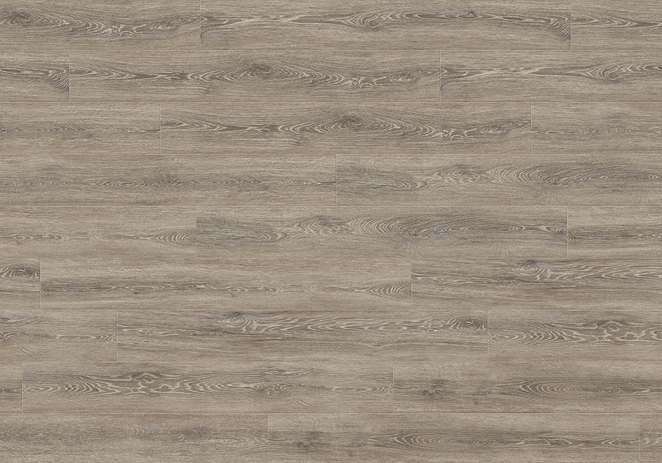 Beauflor, Essence, Toulon Oak 976M Plank