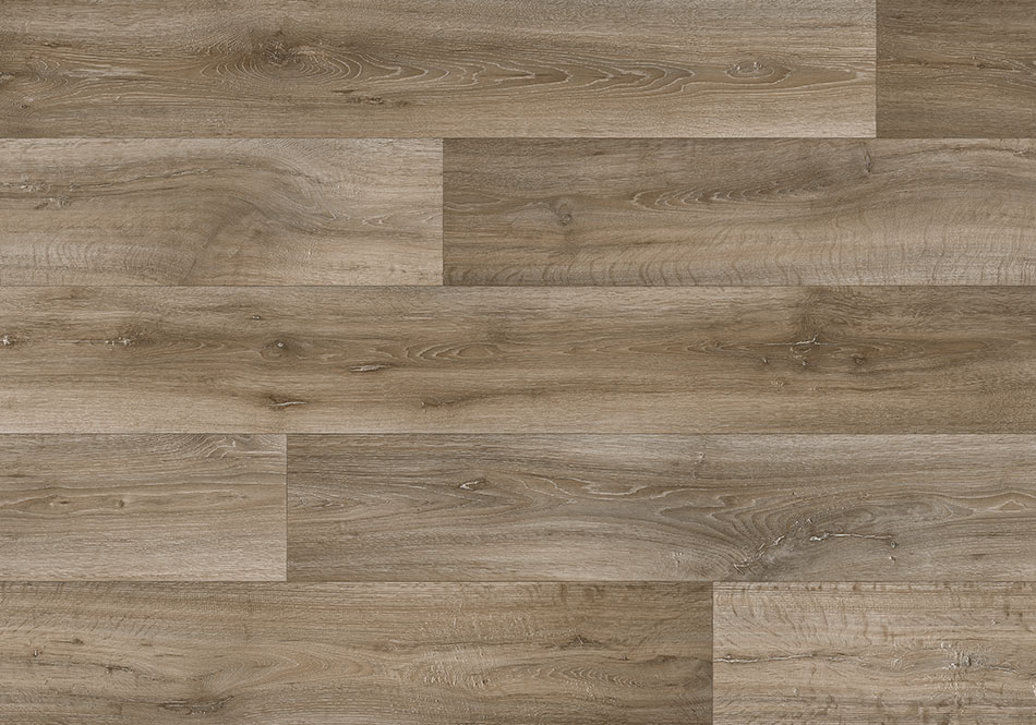Beauflor, BlackTex HD, Realist Caramel / Lime Oak 917M