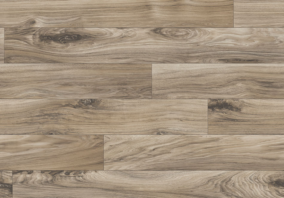 Beauflor, Metro Plus, Midland Hickory Oat