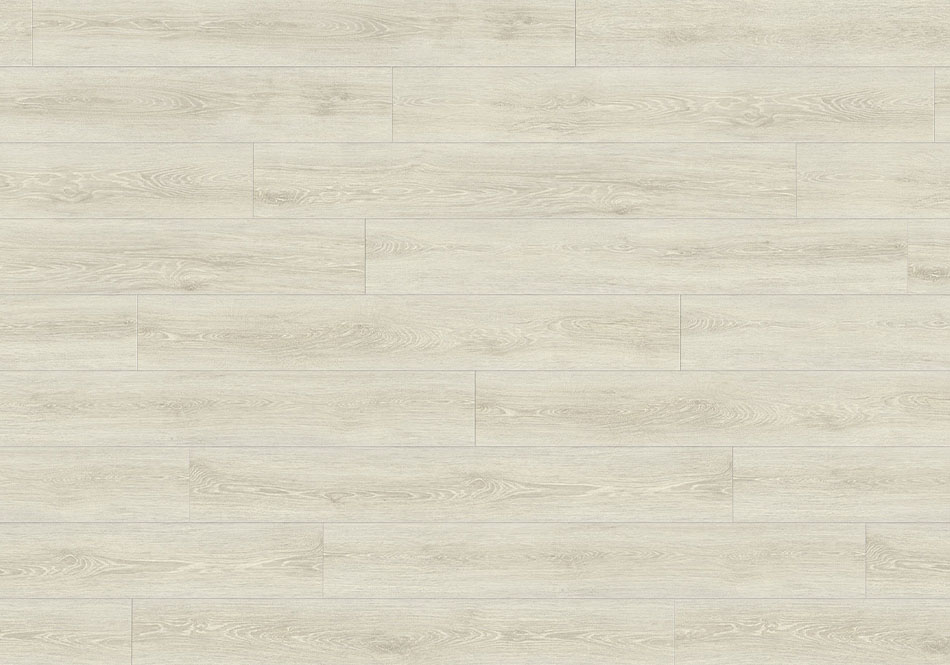 Beauflor, Pure, Toulon Oak Pearl