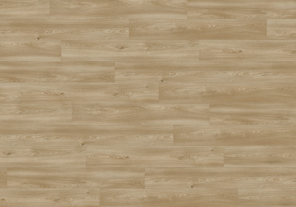 Beauflor, Pure, Columbian Oak Sand