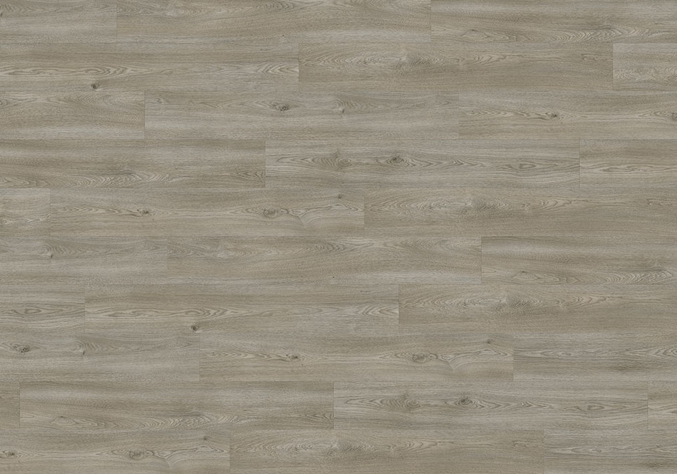 Beauflor, Pure, Columbian Oak Mist