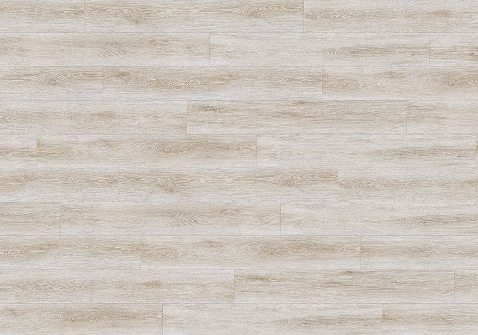 Beauflor, Pure, Toulon Oak Flaxen