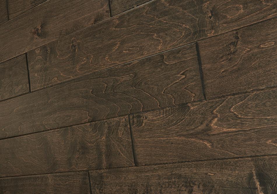 Palmetto Road Artisan Hardwood Amp Laminate Flooring