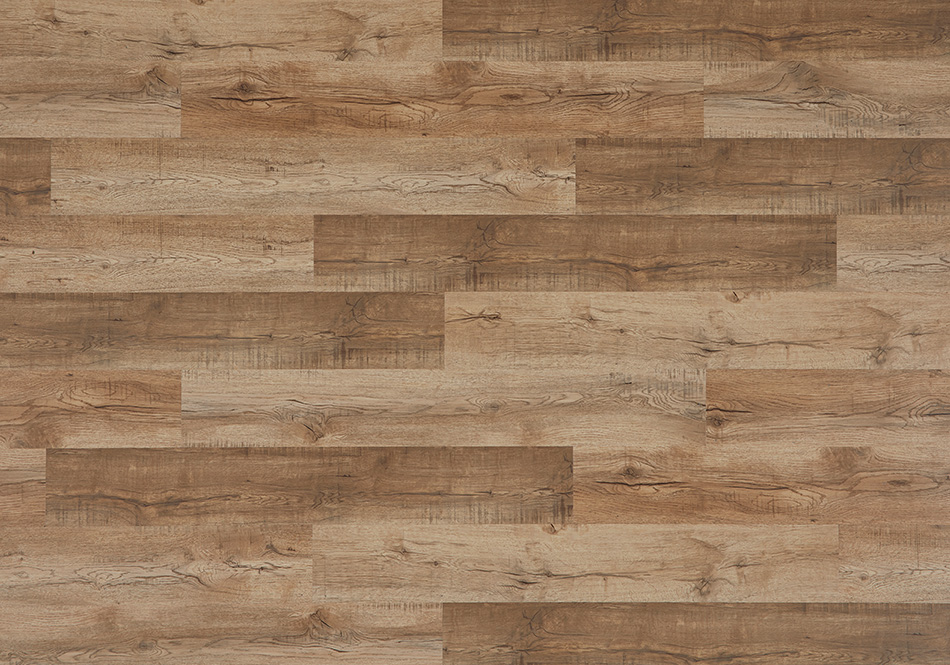 Inspire Waterproof Flooring By Palmetto Road Twentyoak