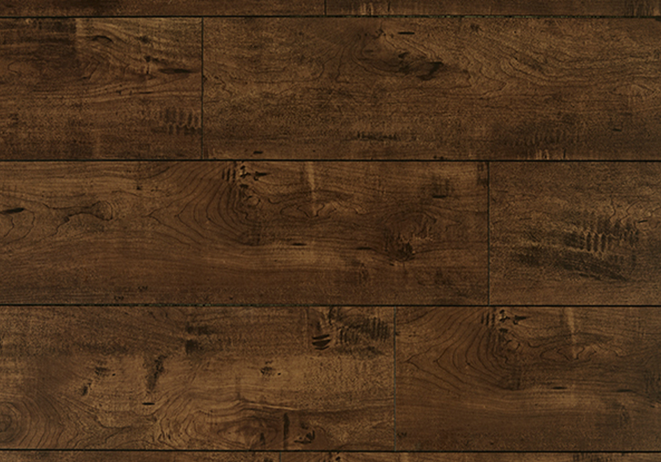 Tidewater Flooring By Palmetto Road Twenty Amp Oak