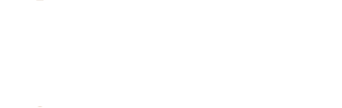 Twenty & Oak Logo